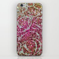 goddess iPhone & iPod Skins featuring Goddess by Intrinsic Journeys