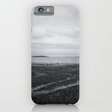 The World On Your Shoulders Slim Case iPhone 6s