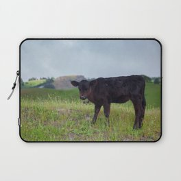 Sound Of Moosic Laptop Sleeve