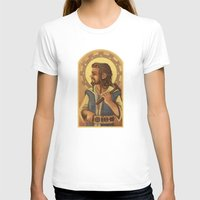 thorin T-shirts featuring Thorin by MelColley