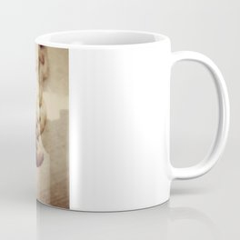 Chains are gone Coffee Mug