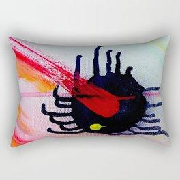 1.15 Rectangular Pillow