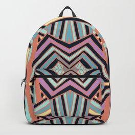 Gustas 3 Backpack