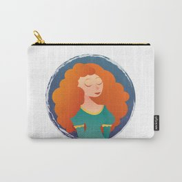 Merida Carry-All Pouch