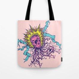 TG - Hal Tote Bag
