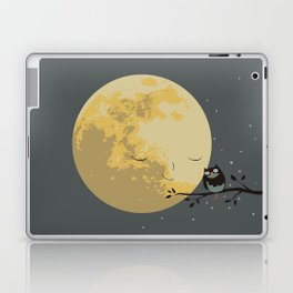 My Crony Laptop & iPad Skin