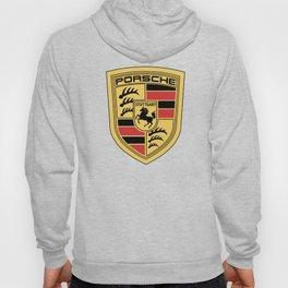 Stuttgart Hoody