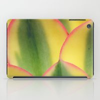 stained glass iPad Cases featuring Stained Glass by Irina Wardas
