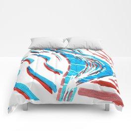 Momma Comforters