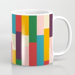 Classic Retro Empusa Coffee Mug