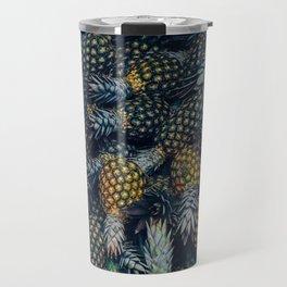 Piñacolá Travel Mug