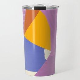 R4 Travel Mug