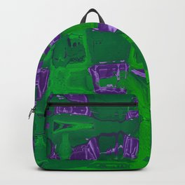 Joker Line Backpack
