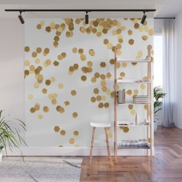 LIMITED EDITION Wall Mural