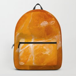 Citrus Gem Backpack
