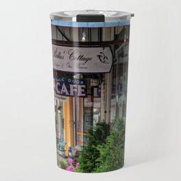 Antique Shops Travel Mug