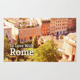 Rome Rug