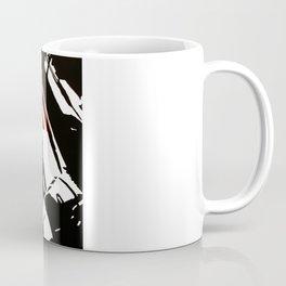 La malette rouge Coffee Mug