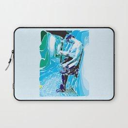 Subzero Laptop Sleeve