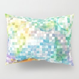 KEEP IT SIMPLE Pillow Sham