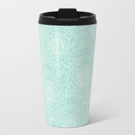 A Crowd of Mums Travel Mug