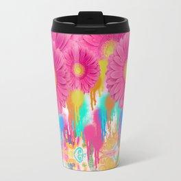 Otomi Bomb Travel Mug
