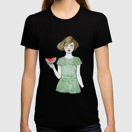 Genevieve T-shirt