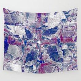 Soul Splitters Wall Tapestry