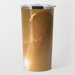 Roddy Chong Travel Mug