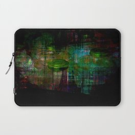 FLACONS Laptop Sleeve