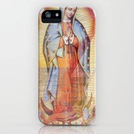 06. iPhone Case