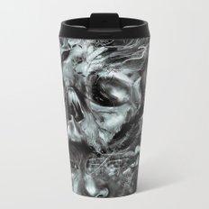 Empress Death Metal Travel Mug