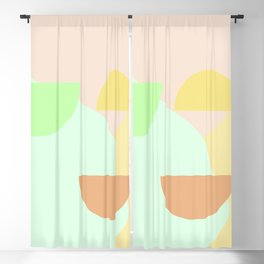 Easy Blackout Curtain