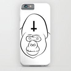 Go Gorilla Slim Case iPhone 6s