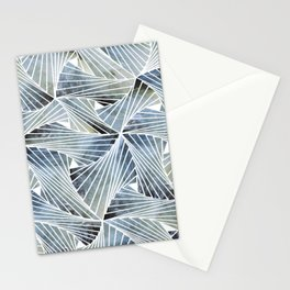 Acquamesh Stationery Cards