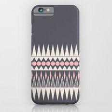 Miúda  iPhone 6s Slim Case