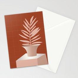 Lola Pot #2 Stationery Cards