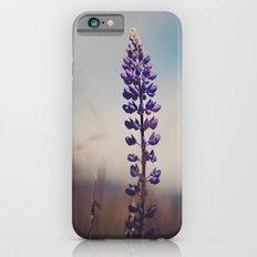 Lupine Slim Case iPhone 6s