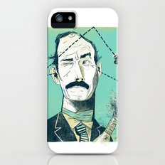 John Cleese Slim Case iPhone (5, 5s)