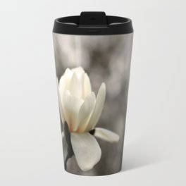 The Fairest of Them All Travel Mug