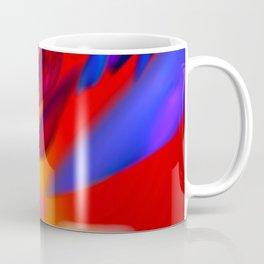 StoneArt Coffee Mug