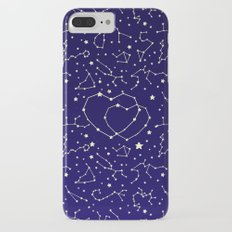Star Lovers iPhone 7 Plus Slim Case