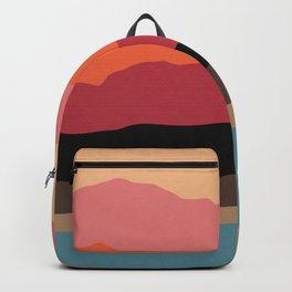 Natur Backpack