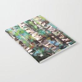 Whisper Notebook