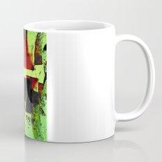 Sphere Mug