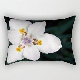 Blanca Rectangular Pillow