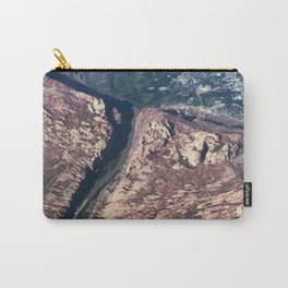 Moab Carry-All Pouch