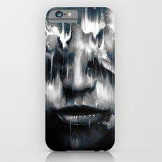 Blind Fate Slim Case iPhone 6s