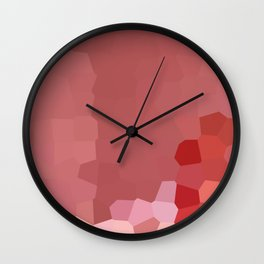introductions are overrated Wall Clock