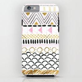 folklore 31 iPhone Case